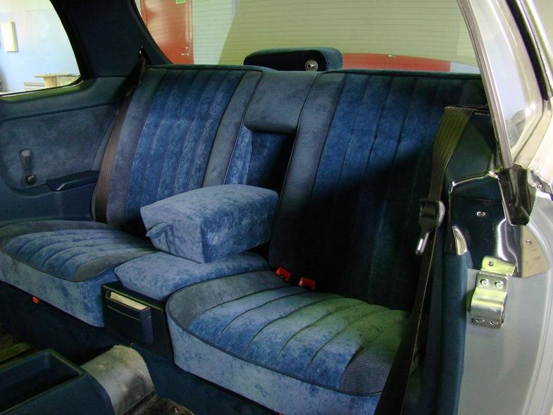 w123 280CE Coupe  - Страница 9 929cefcs-960