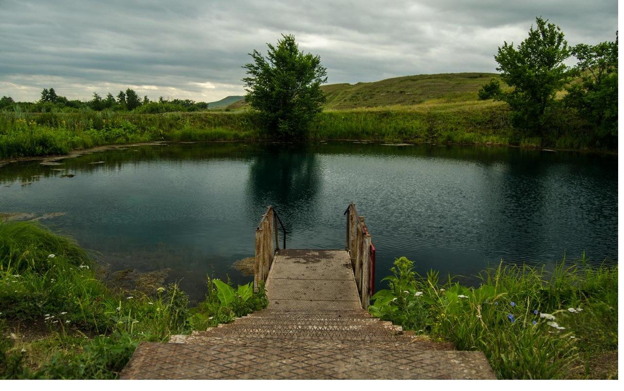 картинки озера самарской области комнату котельники
