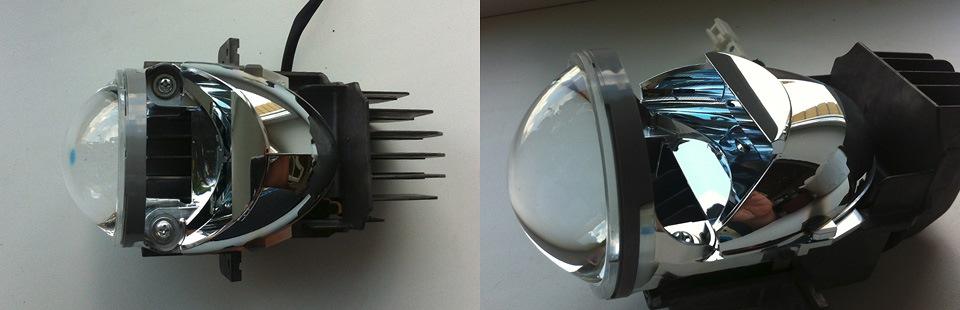 Светодиодный модуль как сделать 31