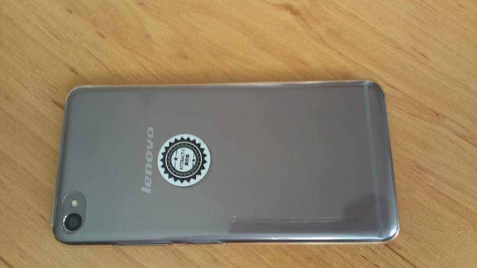Держатель смартфона iphone (айфон) фантом самостоятельно гта 5 с очками виртуальной реальности