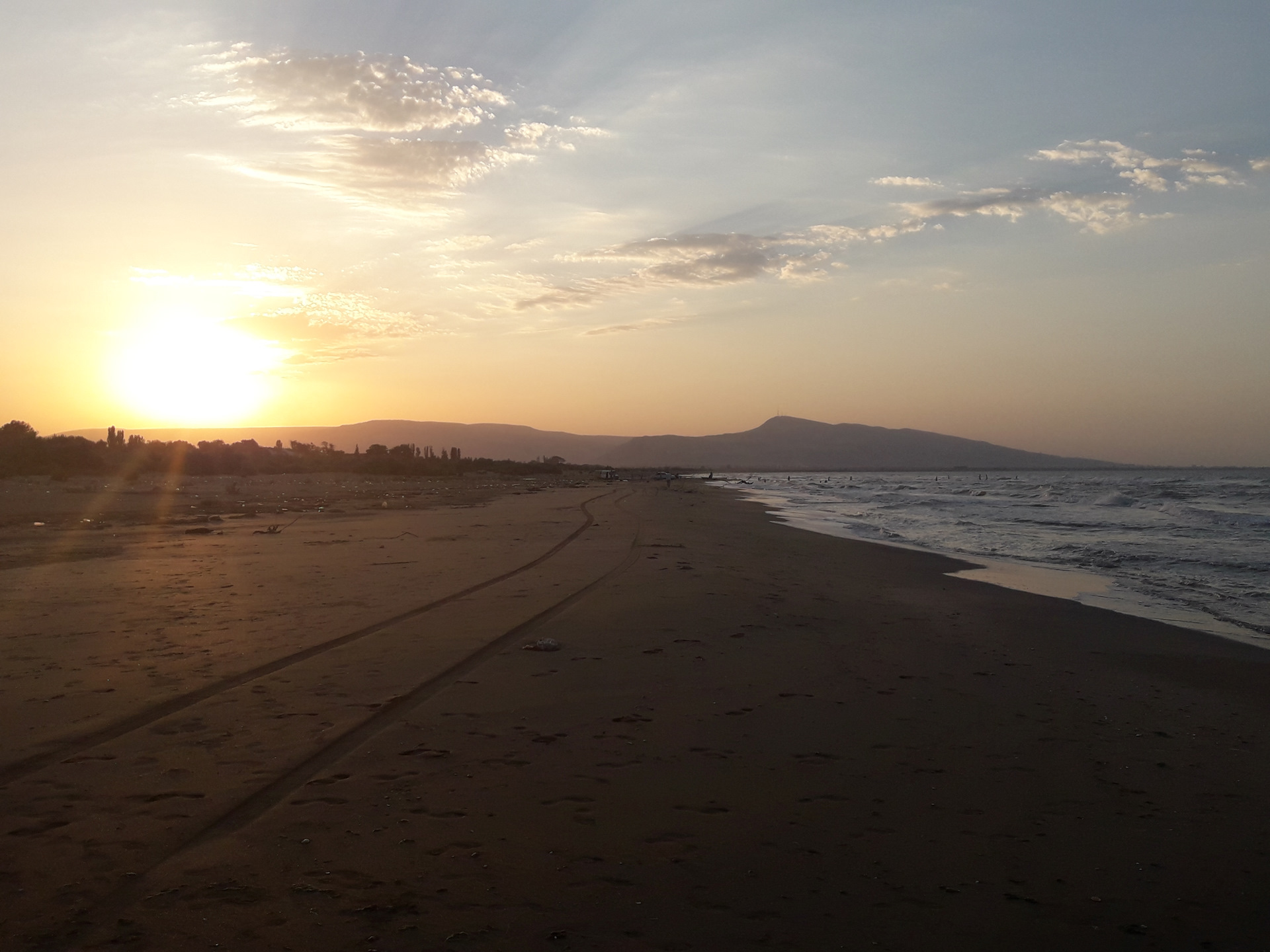 место, картинки каспийского моря в дербенте окончания публичного обсуждения