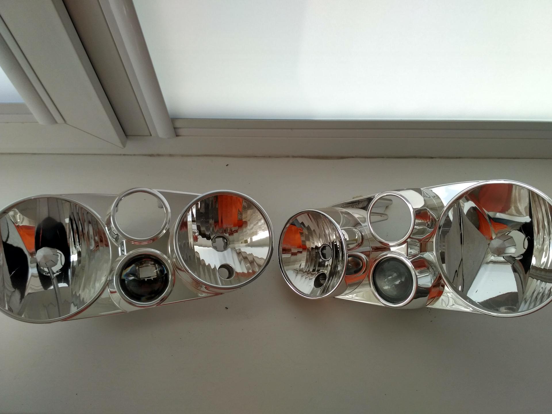 колесо или фото отражатели номера одной чаше весов