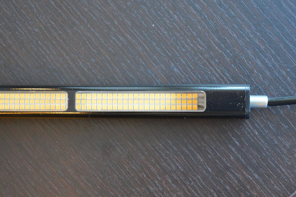 93553cds-960.jpg