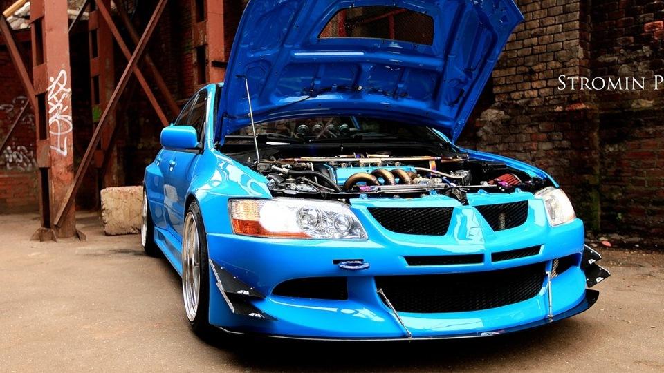 porsche blue