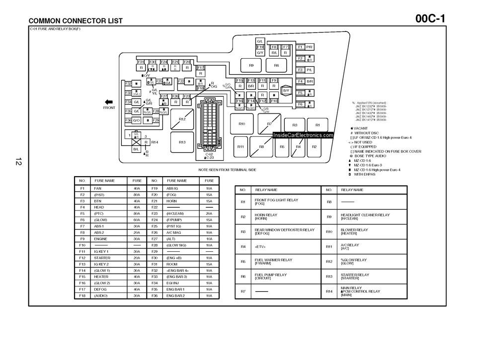 система 7 из 8 в букмекерской