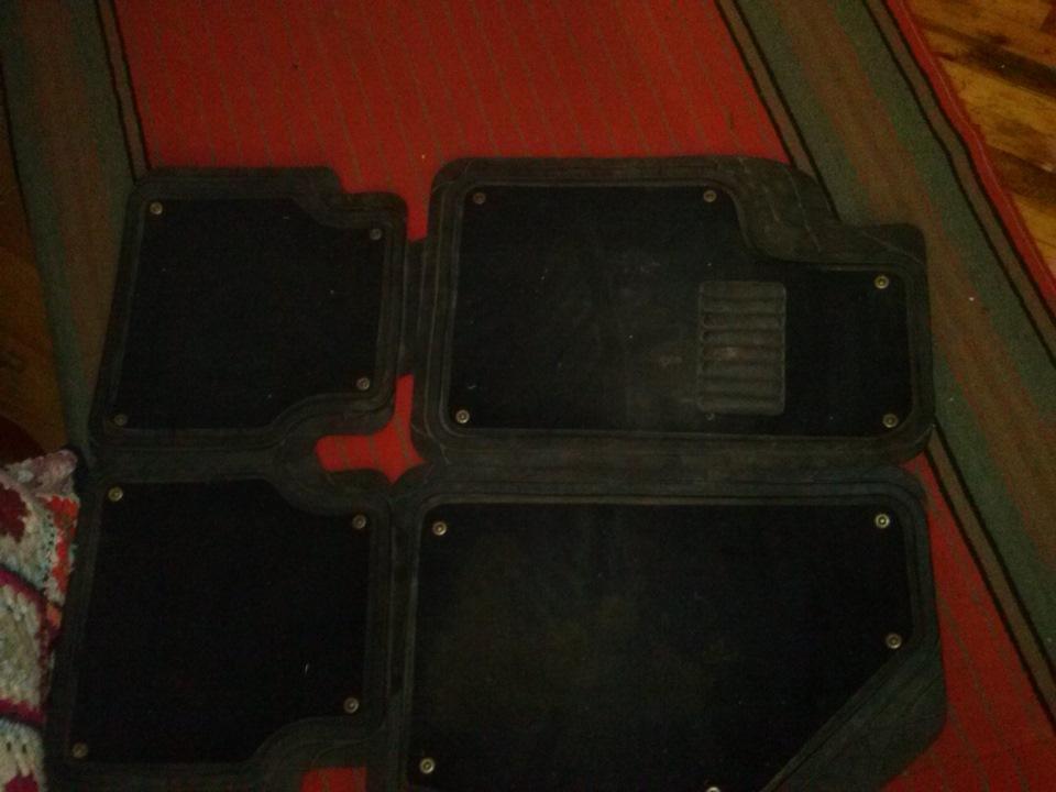 зимние шины для ленд крузер 200 отзывы