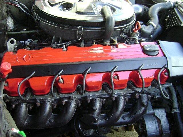 сколько лить масла в двигатель мерседес 190