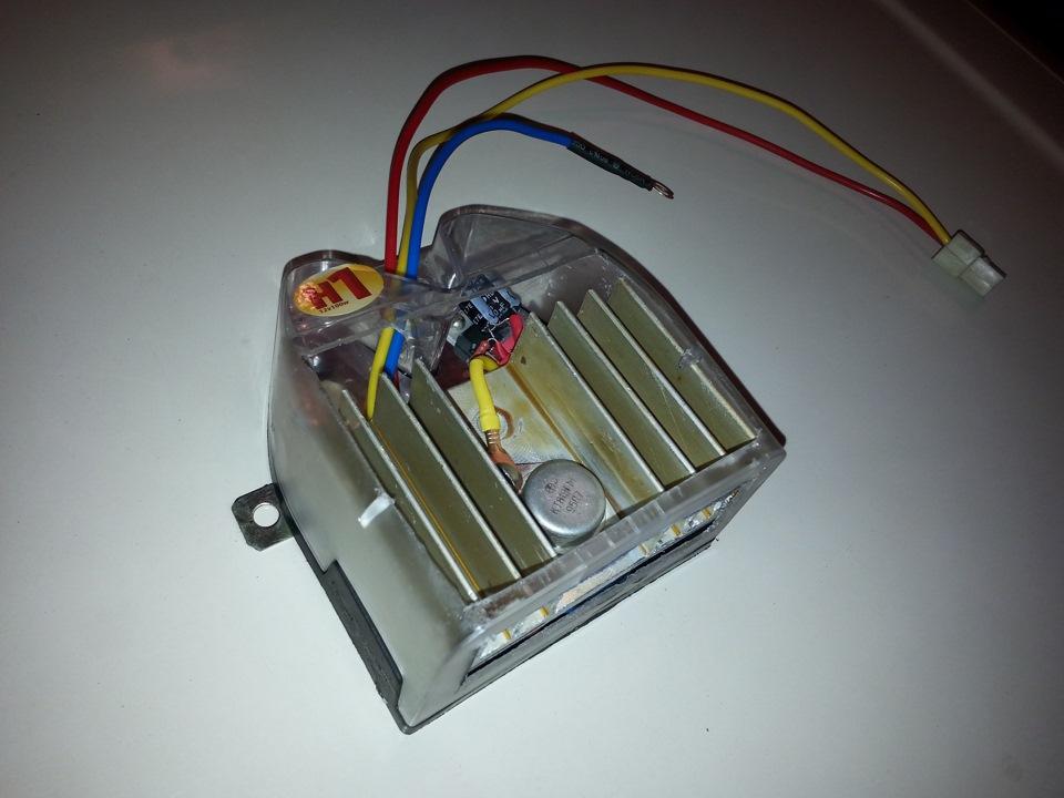 Расчет теплообменника для светодиода стоимость промывки теплообменника котла