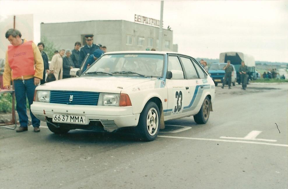 93jdu-960.jpg