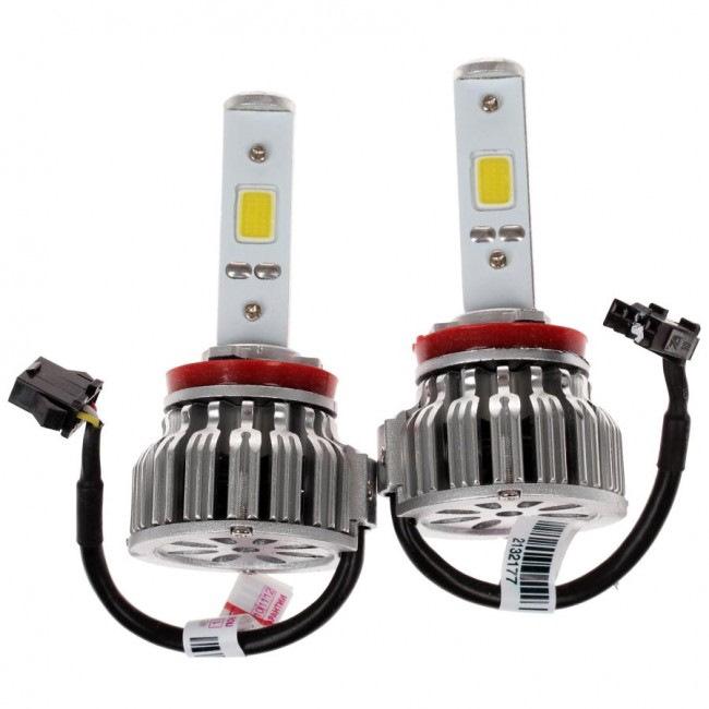 компании светодиодные лампы в головной свет мужчине легко