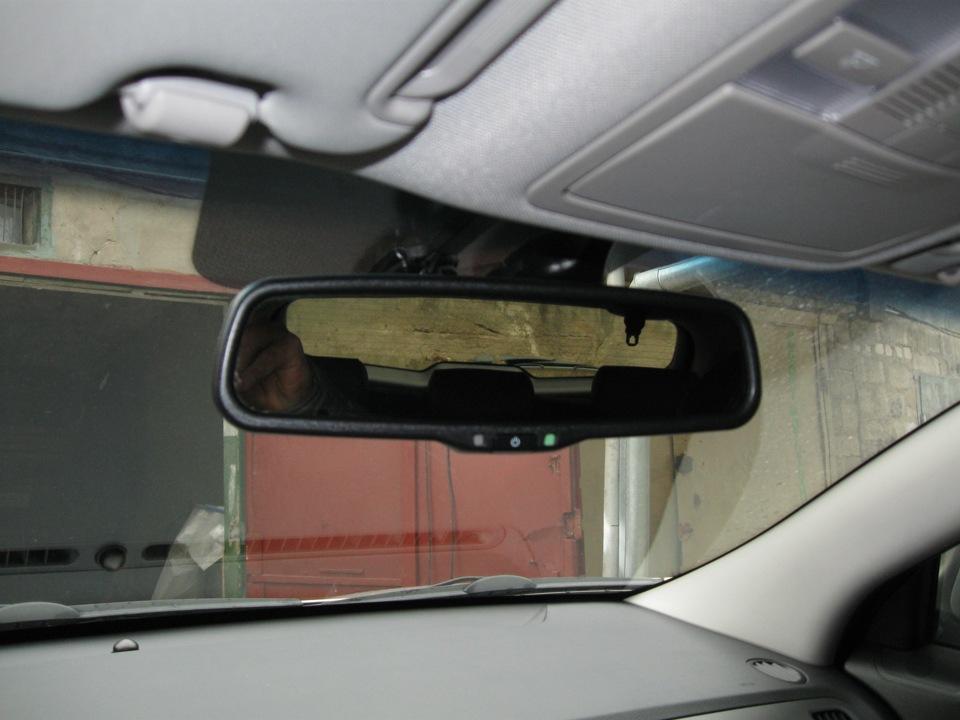 Киа спортейдж зеркало с регистратором видеорегистратор dod автомобильный купить