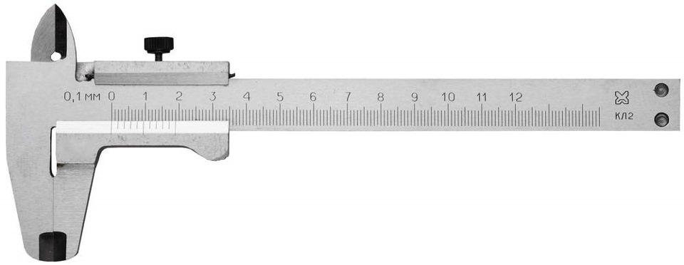прибор для измерения холестерина в крови