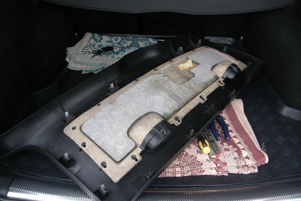 Ремонт моторчика заднего стеклоочистителя пассат б4 Замена лампы указателя поворота митсубиси аутлендер 3