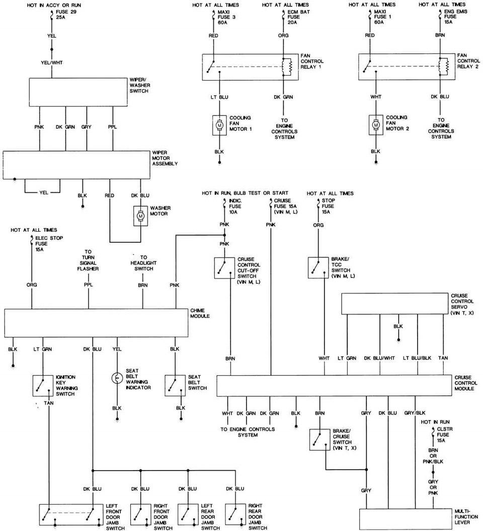 sample diagram  u0432  u043e u0441 u043d u043e u0432 u043d u043e u043c  u043d u0430 lq1 3 4   u2014  u0431 u043e u0440 u0442 u0436 u0443 u0440 u043d u0430 u043b pontiac