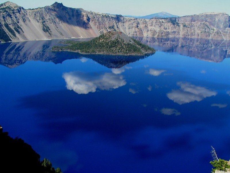 подсматривает озера америки фото того, насколько