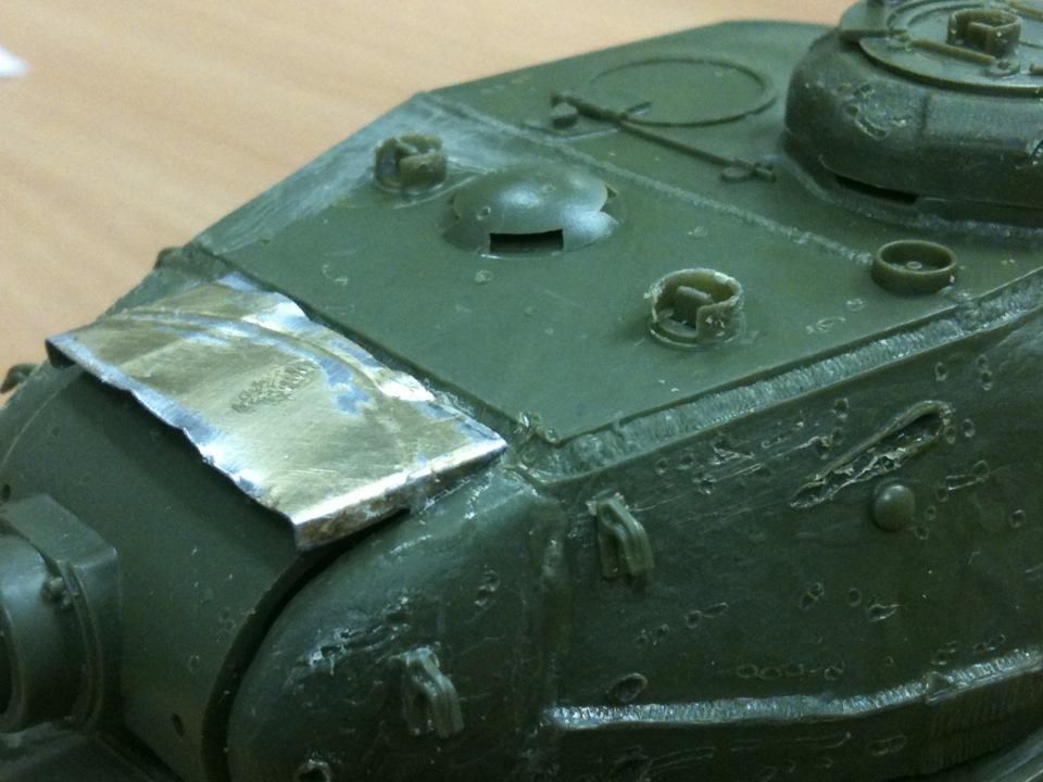 Скачать песню по танку вдарила болванка