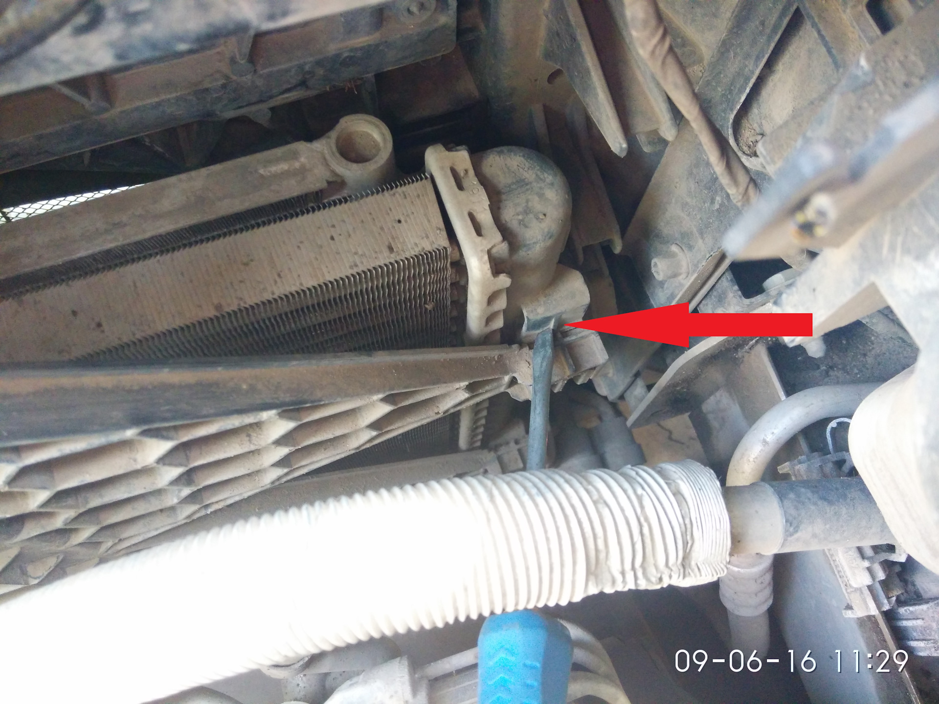 фольксваген поло не срабатывает вентилятор охлаждения двигателя