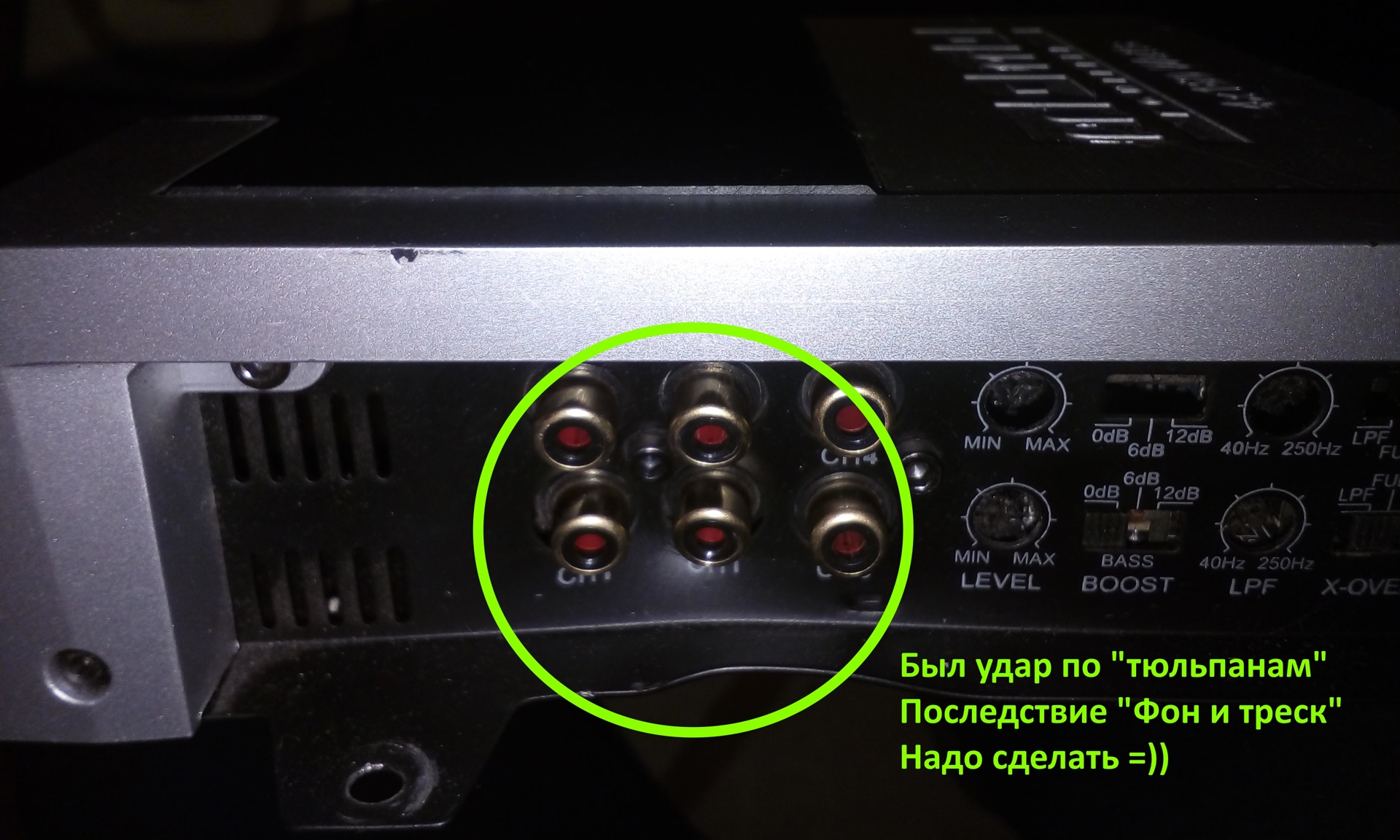 Lada 2115 - technical equipment at the highest level