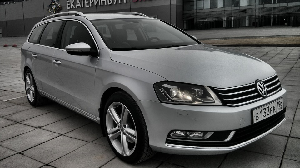 volkswagen passat variant 1 4 tsi ecofuel dsg7 drive2. Black Bedroom Furniture Sets. Home Design Ideas