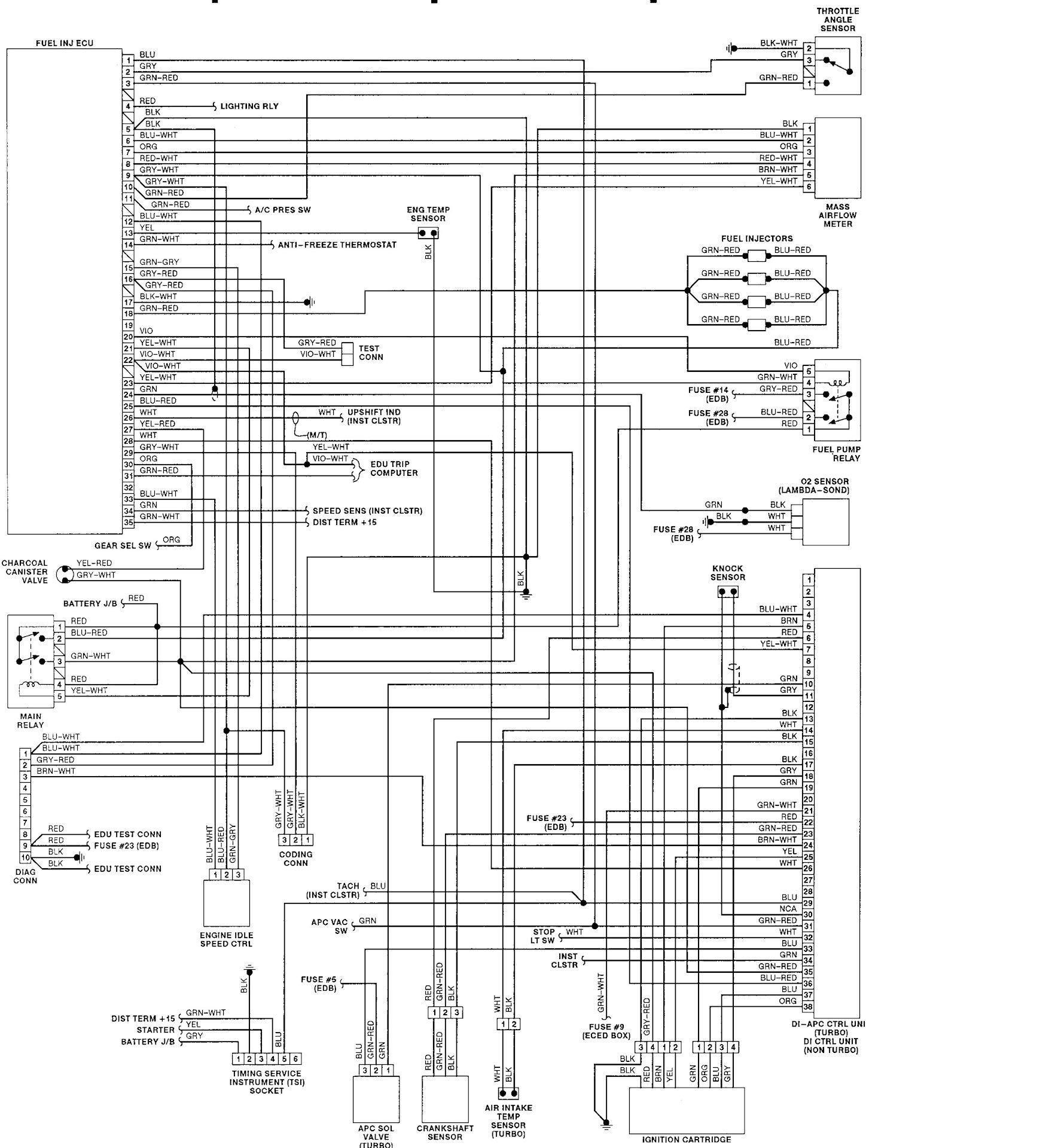 Пленочный дмрв схема