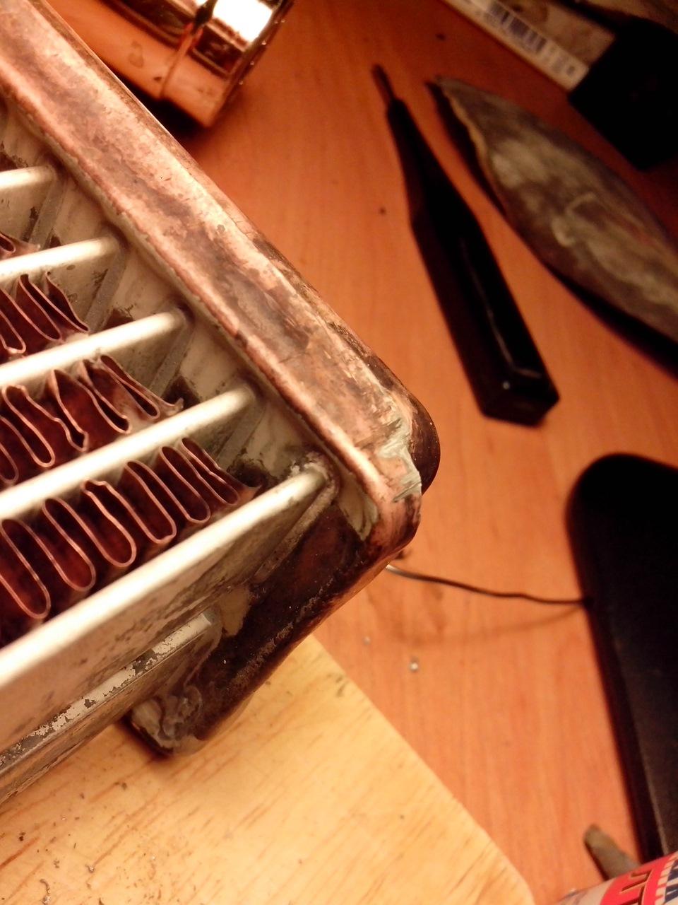 Как сшить бескаркасное кресло