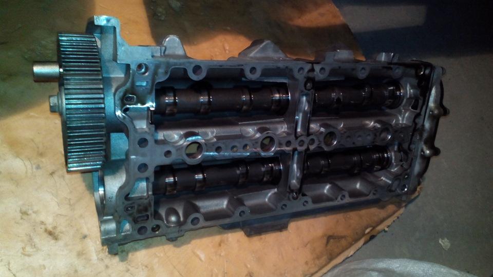 Теплообменник ивеко ф1а двигатель камаз 740 11 260 теплообменник