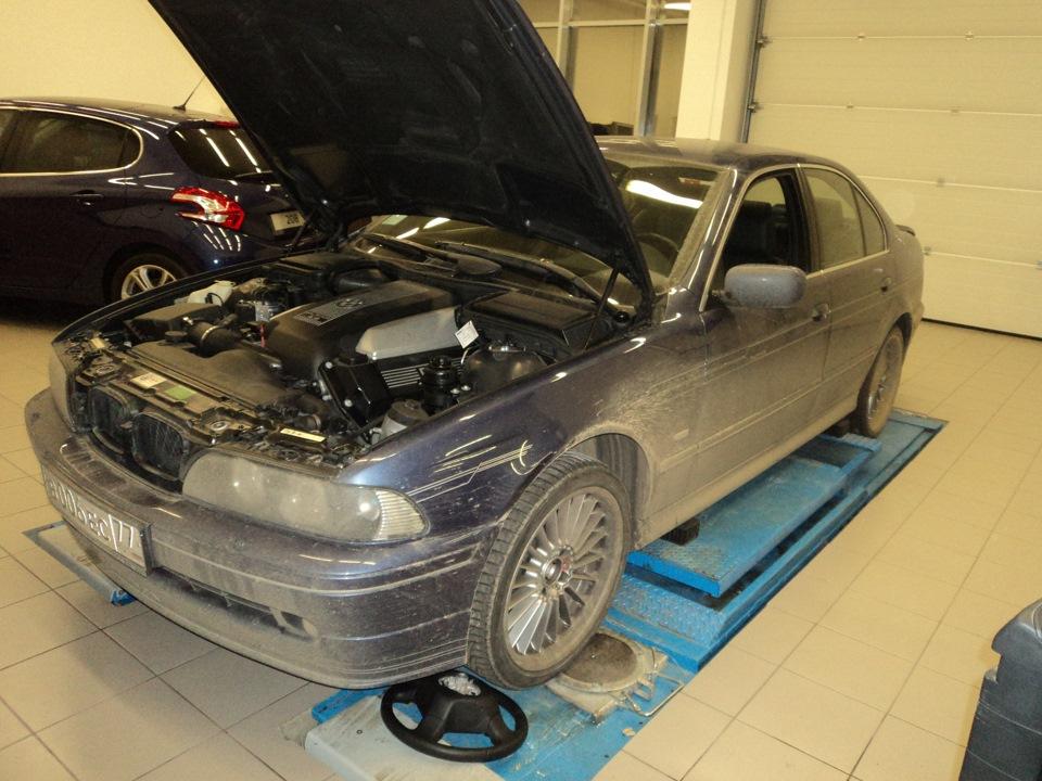 пыльники для задних амортизаторов BMW e46