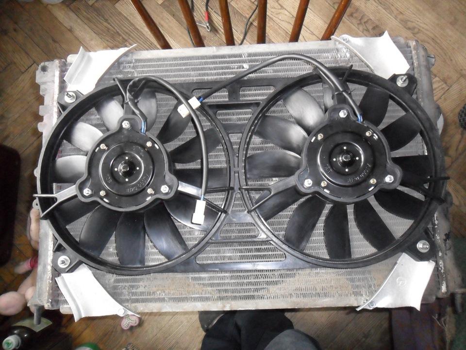 нива-шевроле вентиляторы охлаждения. сервисному охлаждения нива-шевроле вентиляторы.