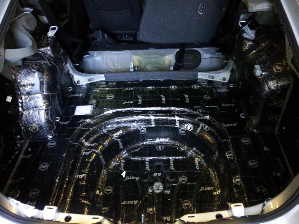 94dd44es 960 - Шумоизоляция арок автомобиля отзывы