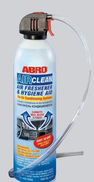 Abro Ac100 инструкция img-1