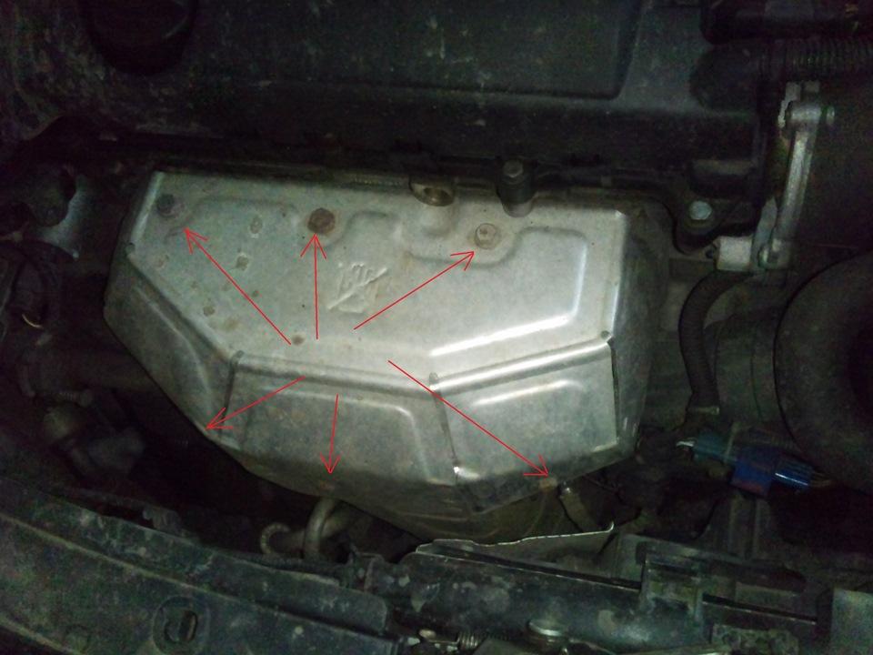 Замена теплообменник на пежо 308 пластинчатого теплообменника газового котла
