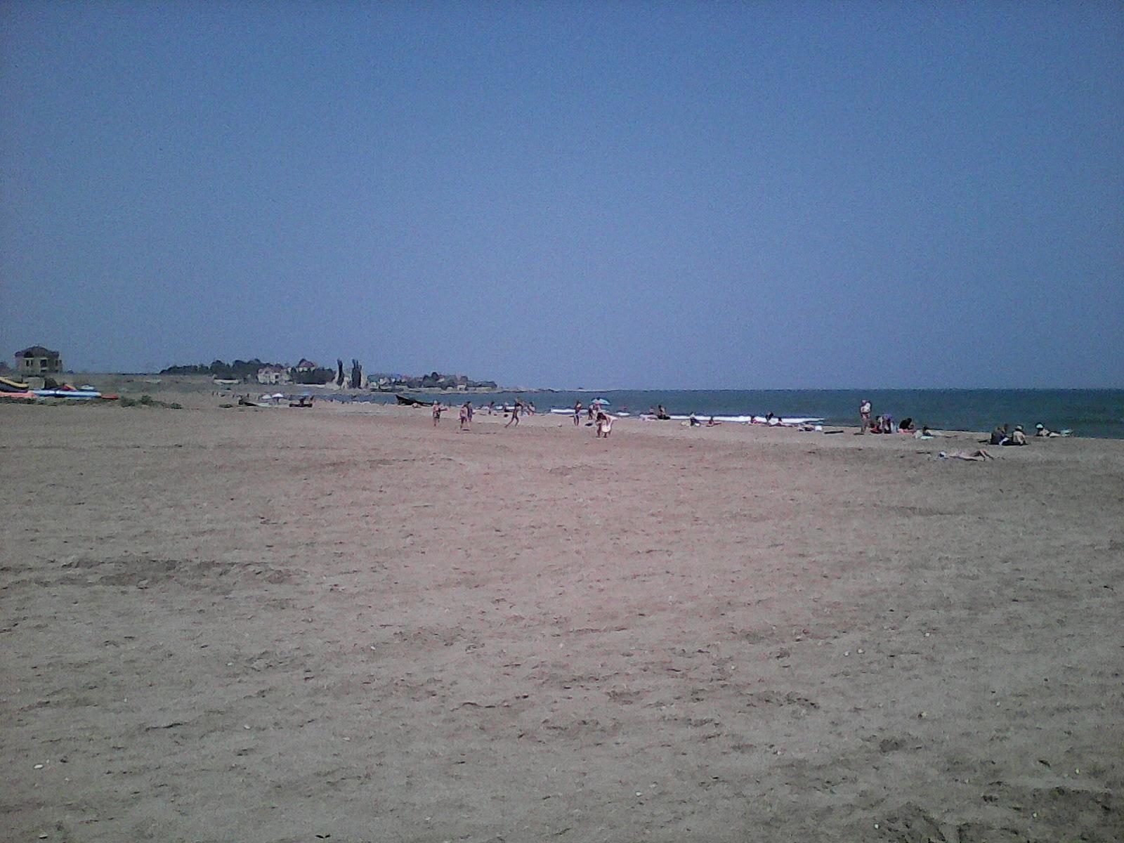 пляж в дербенте фото коса специализированных автоматов