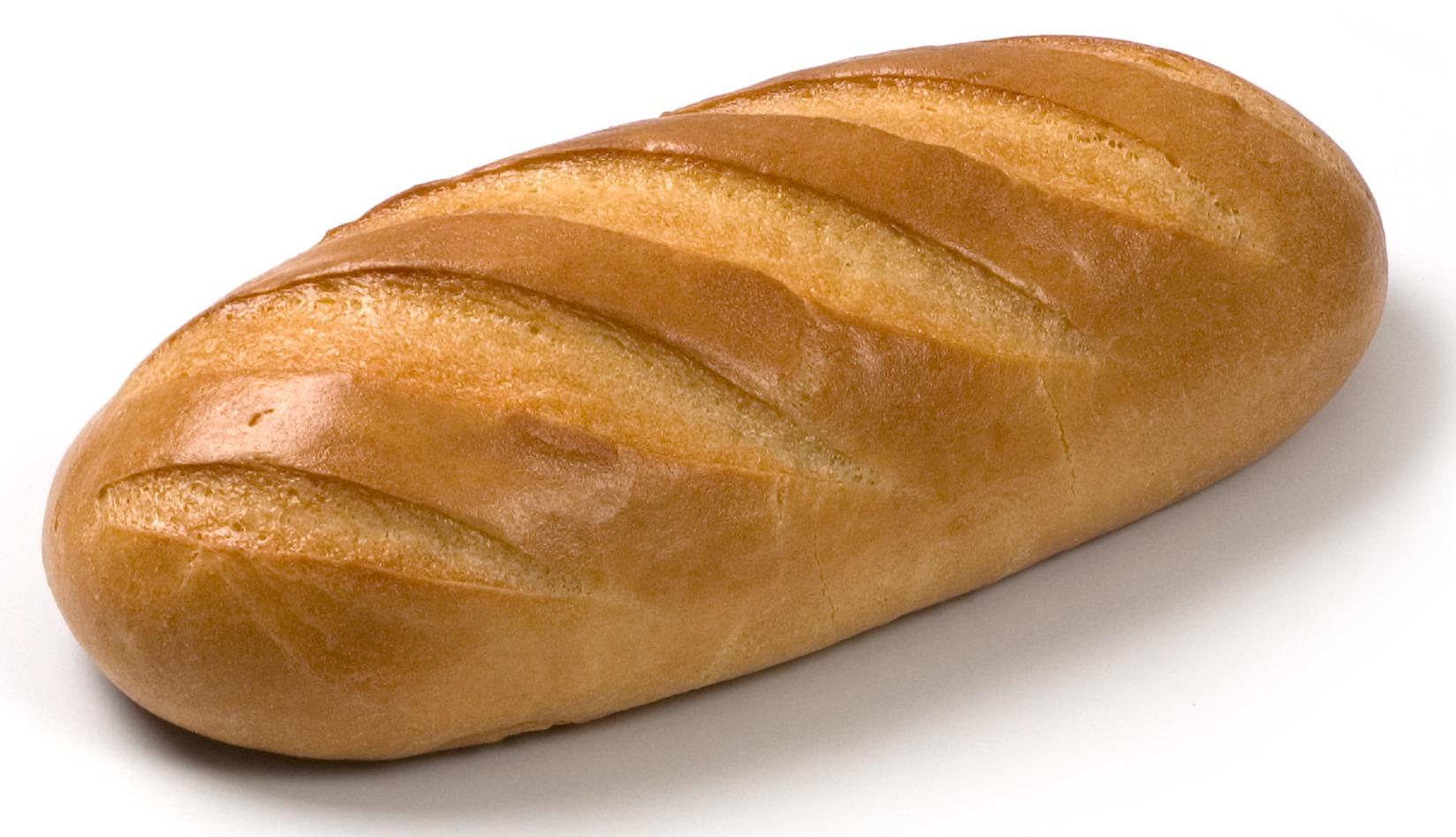 фото хлеба png