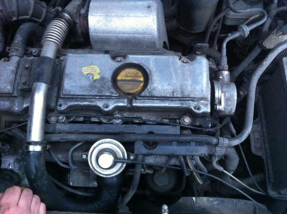 337015 diesel technic