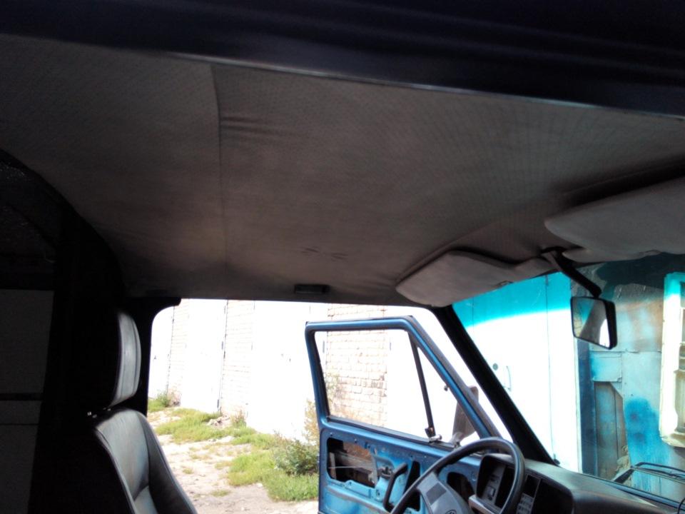 Потолок транспортер т3 купить конуса на элеваторы