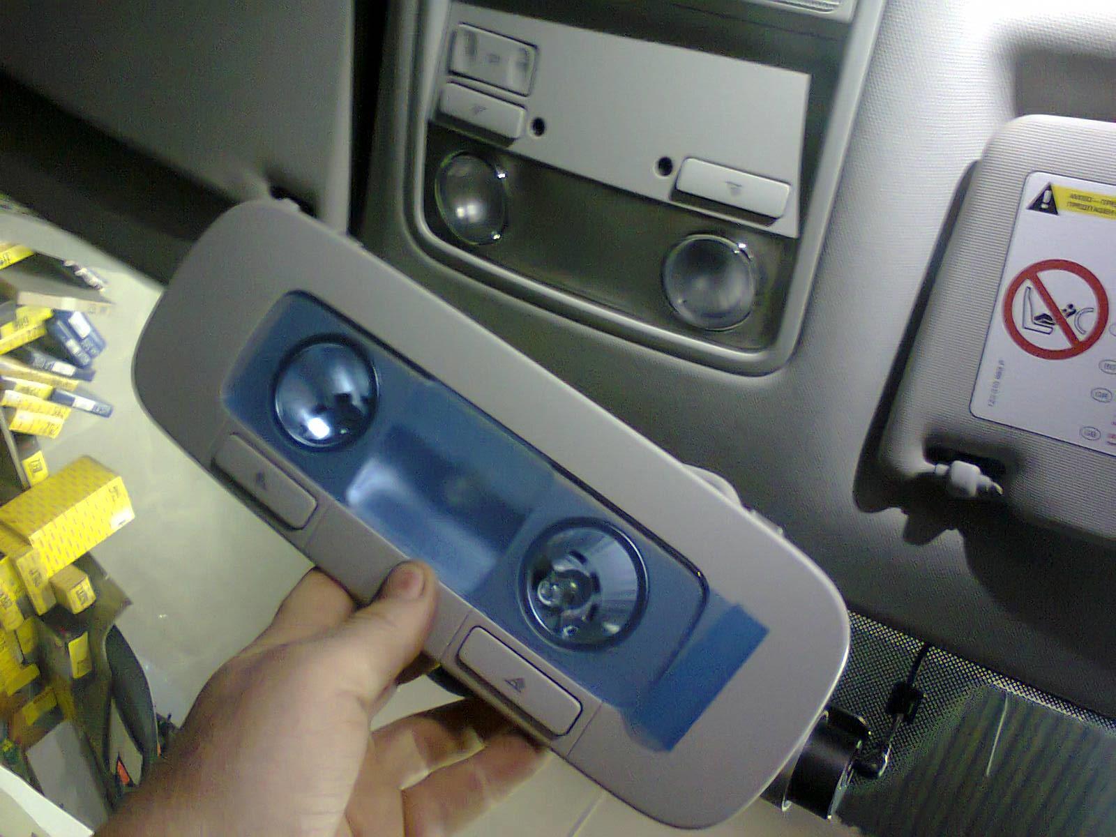 skoda octavia для задних пассажиров мониторы