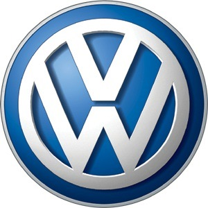 Компания volkswagen расылка мгновенно финансовые новости форекс