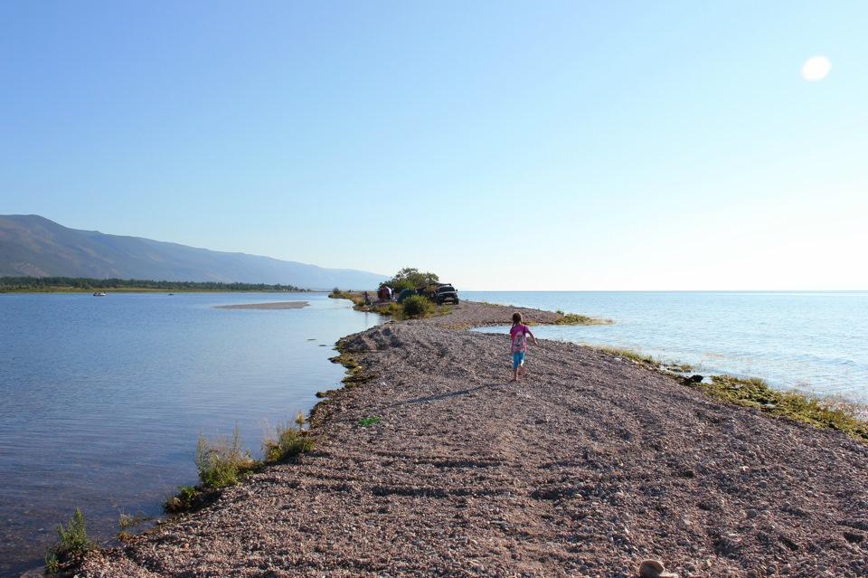 проводов также курминский залив иркутского водохранилища фото это