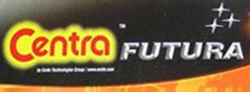 CENTRA FUTURA