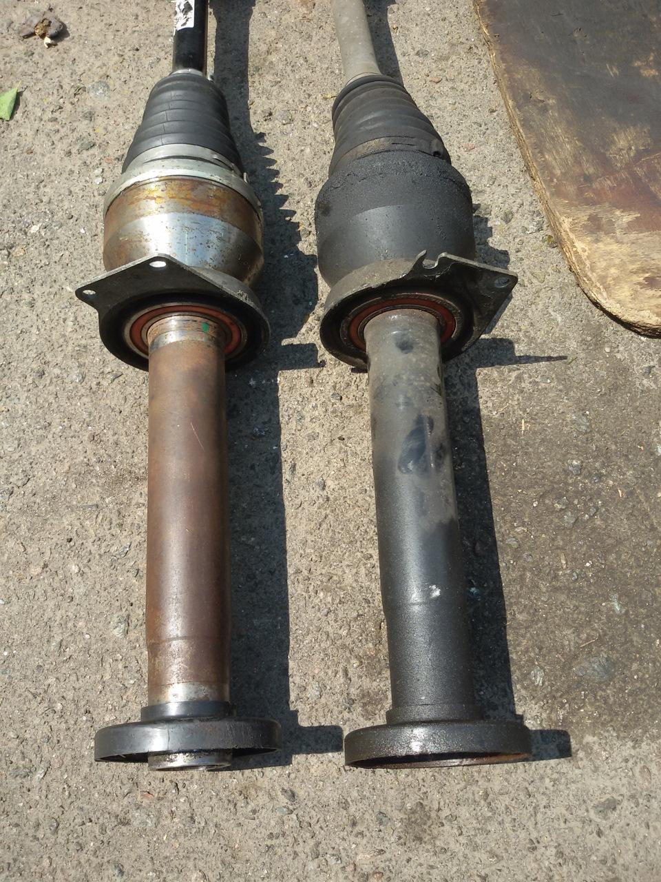 Замена правого внутреннего шруса на транспортере т5 конвейерное оборудование подлежит сертификации