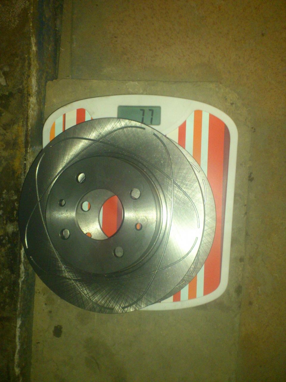 Дизайн сервис тормоза задние дисковые тормоза на