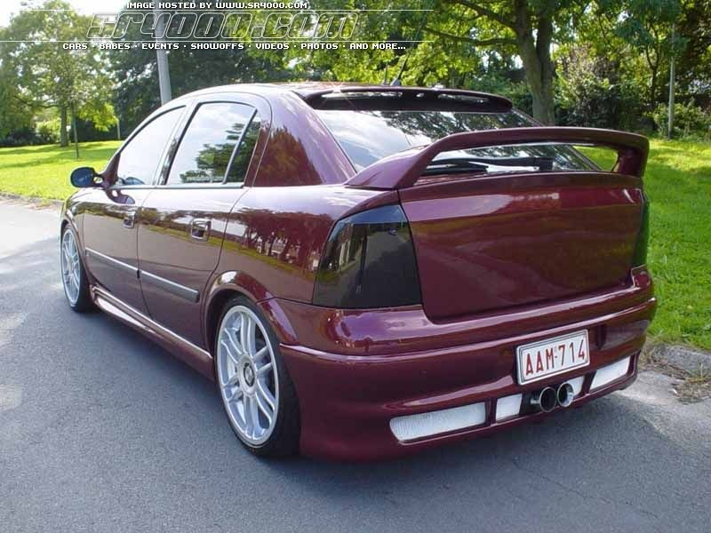 astra g tuning 3 logbook opel astra 1999 on drive2. Black Bedroom Furniture Sets. Home Design Ideas