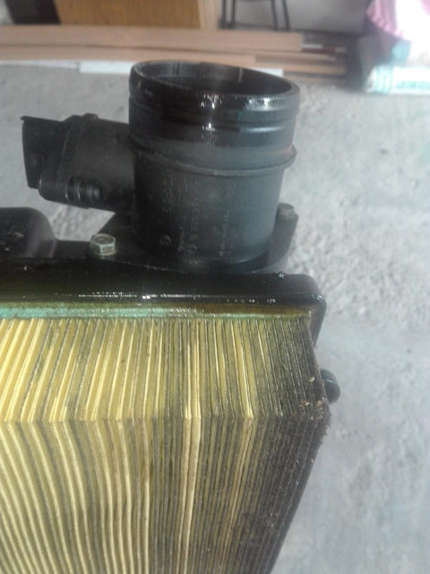 maslo-v-gofre-vozdushnogo-filtra