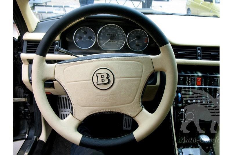 Фотографии автомобилей mercedes e-class / мерседес е-класс (2013