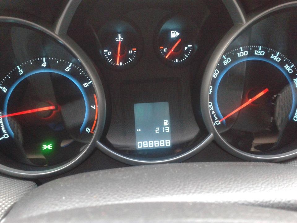 Продажа запчастей Chevrolet Cruze Сравнить цены и