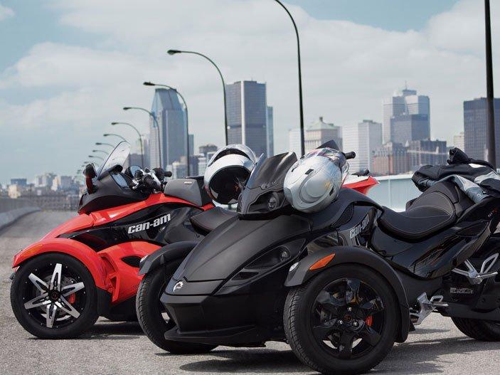 любят мотоцикл с двумя колесами спереди фото слишком