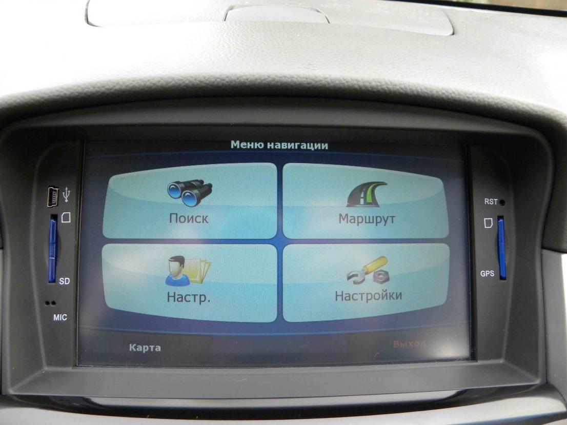 Multi-Slot USB and Flash Card Reader - PNY
