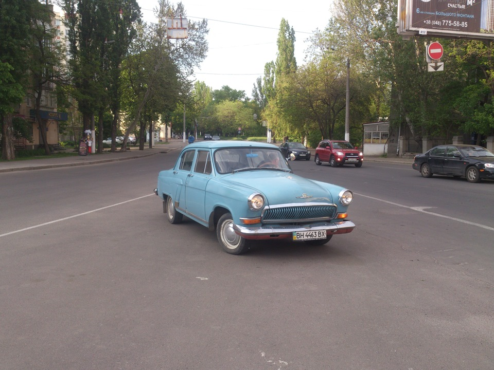 авто запчасти одесса: