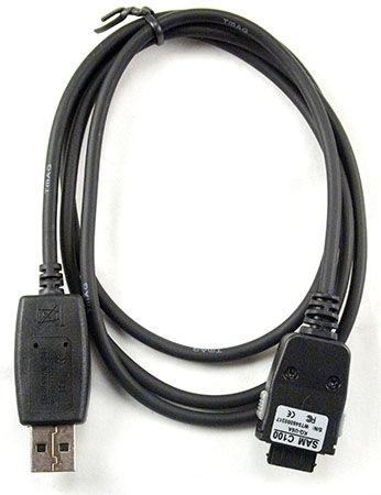 установка драйвера для дата кабеля