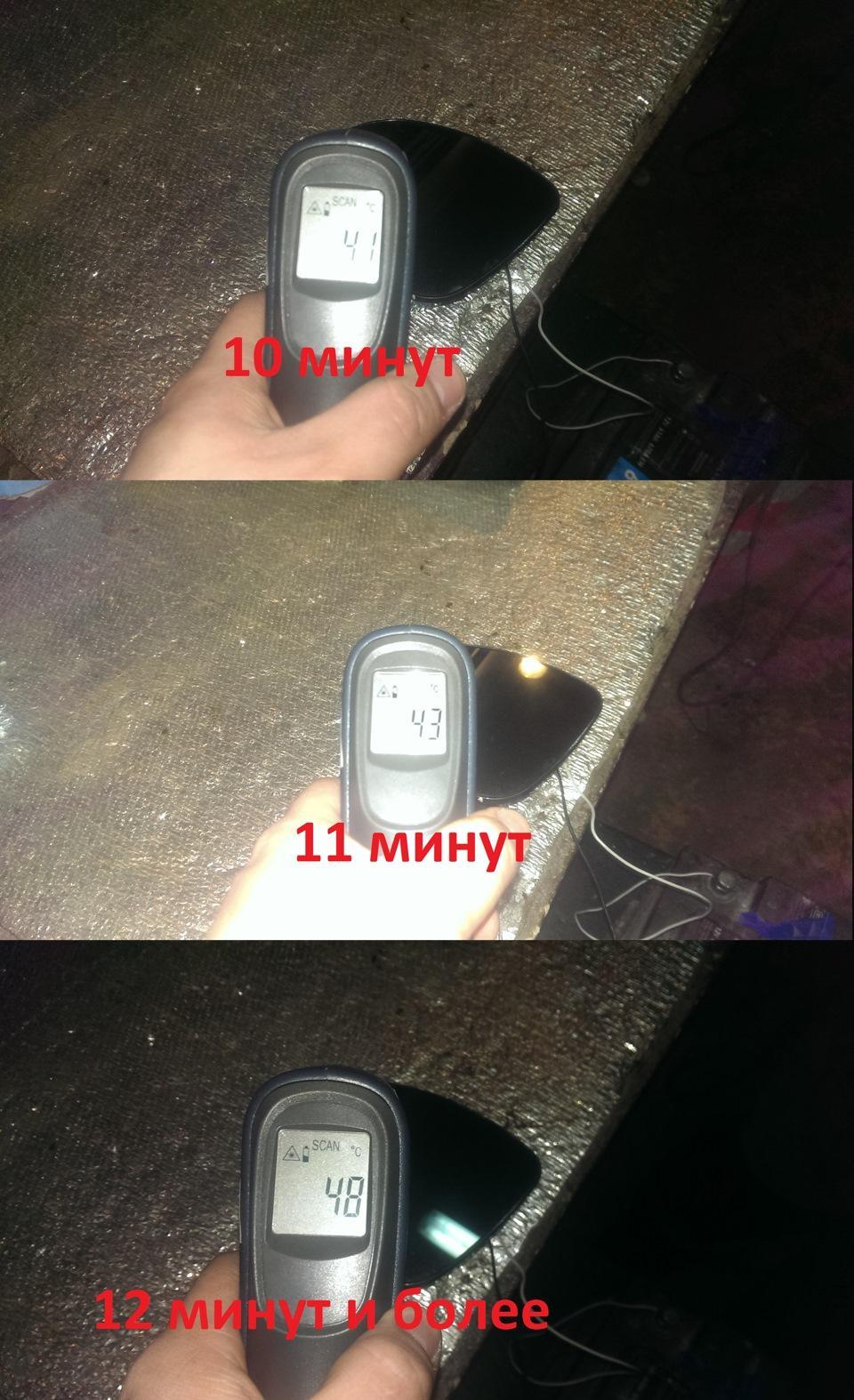 37градусов 11 минут: